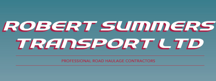 Robert Summers Transport LTD